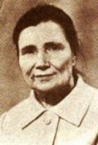К 115-летию со дня рождения Марии Ивановны Земцовой