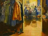 Селедка под шубой: история праздничного салата