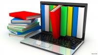Пополнение фонда электронной библиотеки «говорящих» книг