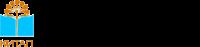 «BashDic» - электронное учебное издание от Китап
