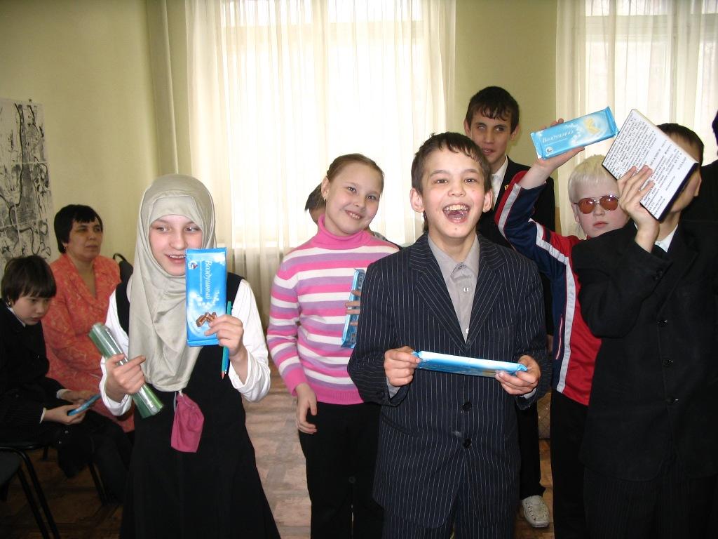 Школа-11.03.09
